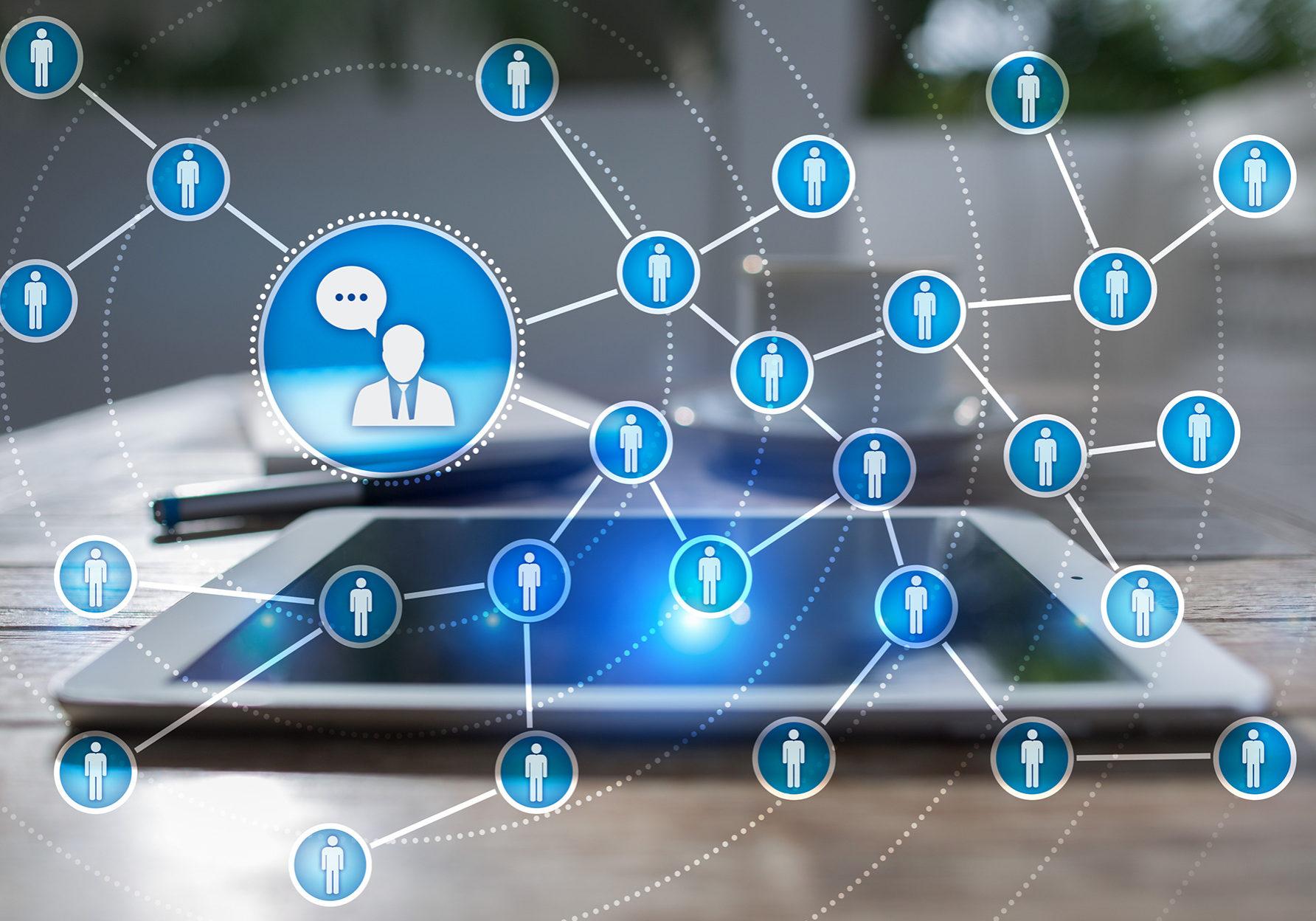 Social-Media-Investigations